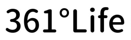 361°Life